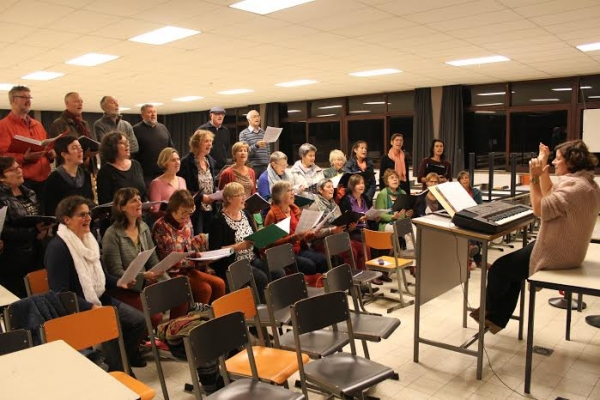 repetitie-okt-2015-22205FB29-B0CD-92BF-B94C-CCFB86A11C92.jpg